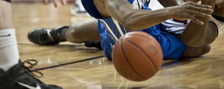 basketball_brief
